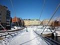 Laukontori-Alaranta - panoramio.jpg