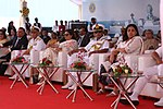 Launch of INS Imphal 04.jpg