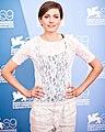 Laura de Boer at the 69th Venice International Film Festival (cropped).jpg