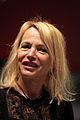 Laure Adler IMG 2768.JPG
