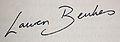 Lauren Beukes signature.jpg