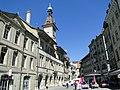 Lausanne - panoramio (157).jpg