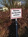 Lauterborn Weidigweg 4.jpg