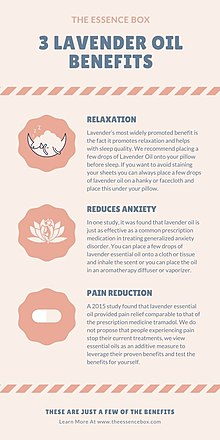 Lavender Oil Benefits.jpg