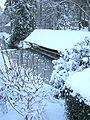 Lavoir sous la neige.JPG