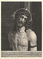 Le Christ a la colonne MET DP826987.jpg