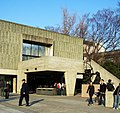 Le Corbusier Tokio.jpg