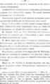 Le Corset - Fernand Butin - 68.png