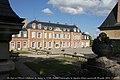 Le Jour ni l'Heure 9239 château de Sassy, c. 1750, Saint-Christophe-le-Jajolet, Orne, Basse-Normandie, mercredi 20 août 2014, 17 26 25 (15040121265).jpg