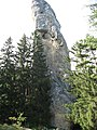 Le Monolithe de Sardières 01 by Line1.jpg