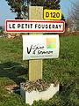 Le Petit-Fougeray-FR-35-panneau d'agglomération-1.jpg