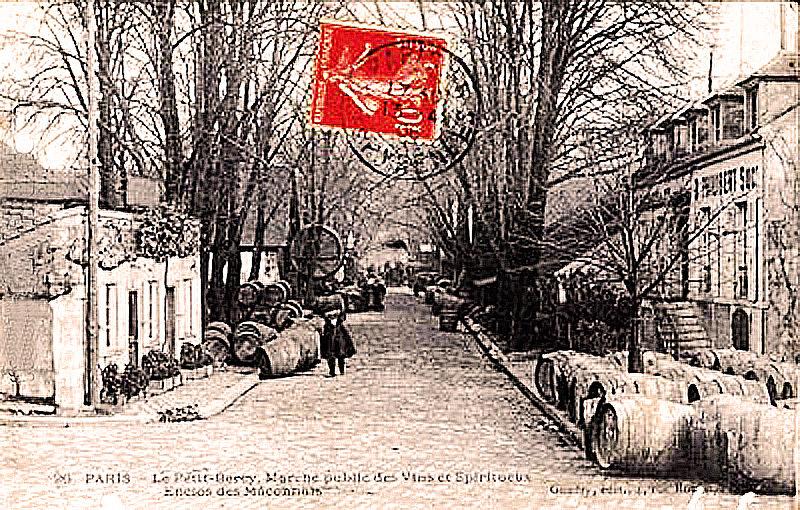 Fichier:Le Petit Bercy, Marche public 1906.jpg
