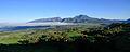 Le Piton des Neiges PN Réunion.jpg
