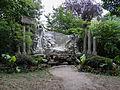 Le Reve du Poete monument.jpg