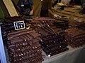 Le Salon du Chocolat - Paris 2006 - 13 (3080307837).jpg