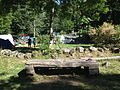 Le camping municipal.jpg