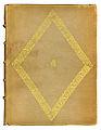 Le livre de la Marquise (cover).jpg