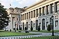 Le musée du Prado (Madrid) (4660401883).jpg