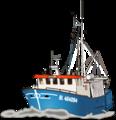 Le navire océanographique Sépia II.png
