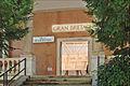 Le pavillon du Royaume-Uni (Venise) (5005523732).jpg
