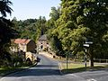 Lealholm village - geograph.org.uk - 552759.jpg