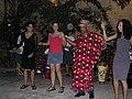 Learning Afro-Cuban Dance.jpg