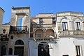 Lecce , Puglia - panoramio (55).jpg