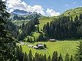 Lech - Bodenalpe 02.jpg