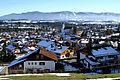 Lechbruck - Gsteig - Lechbruck v NW, Winter.JPG