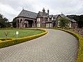 Ledson Winery and Vineyards, Santa Rosa, California, USA (7865037304).jpg