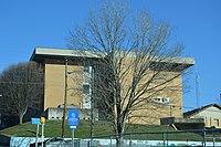 Lee County Courthouse, Virginia.jpg