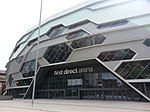 Leeds First Direct Arena.jpeg