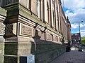 Leeds Town Hall (27th May 2010) 018.jpg