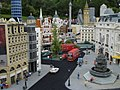 Legoland Minilands London.jpg