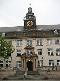 Leibnizschule-of.jpg