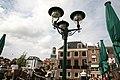 Leiden (92) (8380945595).jpg