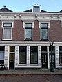 Leiden - Haarlemmerweg 47.jpg