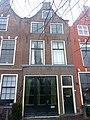 Leiden - Herengracht 106.JPG