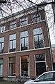 Leiden - gemeentelijk monument 11 - Vreewijkstraat 12 20190126.jpg