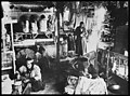 120px-Leir_for_armenske_flyktninger_-_fo