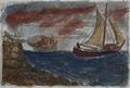 Leiris - L'histoire des États-Unis racontée aux enfans, 1835 - illust 05.png