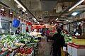 Lek Yuen Market.jpg
