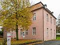 Lemgo-Brake Braker-Mitte-39 (Galerie-Eichenmüllerhaus).jpg