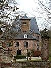 lemiers-kasteel lemiers (13)