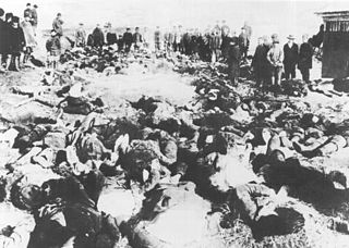 Lena massacre