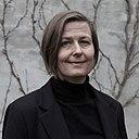 Lene Børglum: Age & Birthday