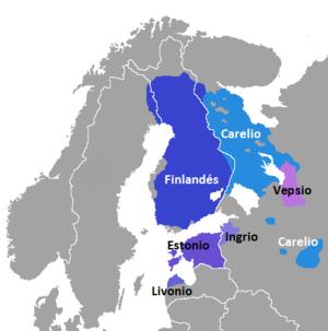 Lenguas_fino-bálticas