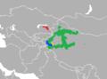 Lenguas uighúricas orientales.png