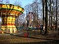 Leningradskiy rayon, Konigsberg, Kaliningradskaya oblast', Russia - panoramio (58).jpg