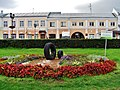Leninskiy rayon, Yaroslavl', Yaroslavskaya oblast', Russia - panoramio (100).jpg